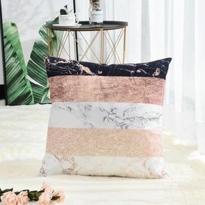 2 set of pillowcases